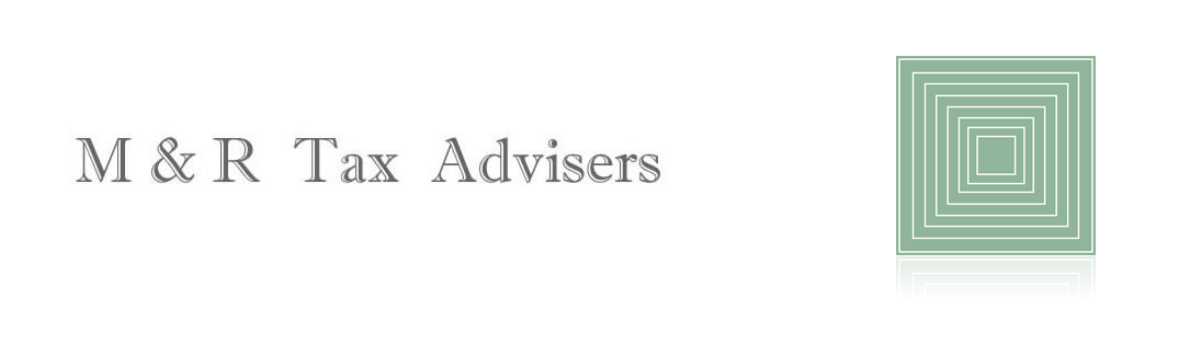 M&R Tax Advisers